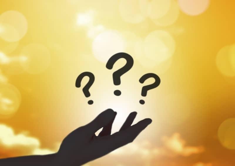 性格が合わない親との確執を解決する方法とは?
