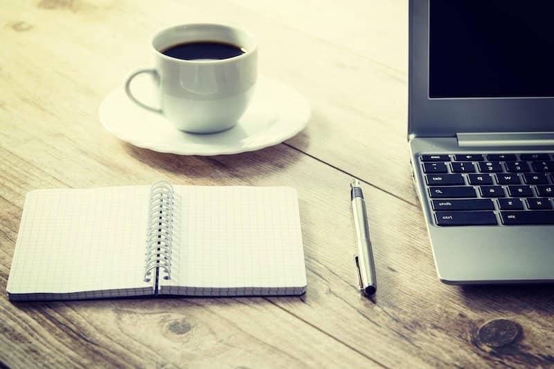 内向型の人が副業を始めるには何からすればいい?6つのステップを紹介