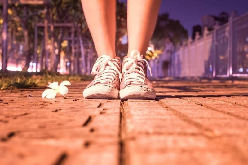 孤独に強い人になるにはどうしたらいいか?5つのステップ