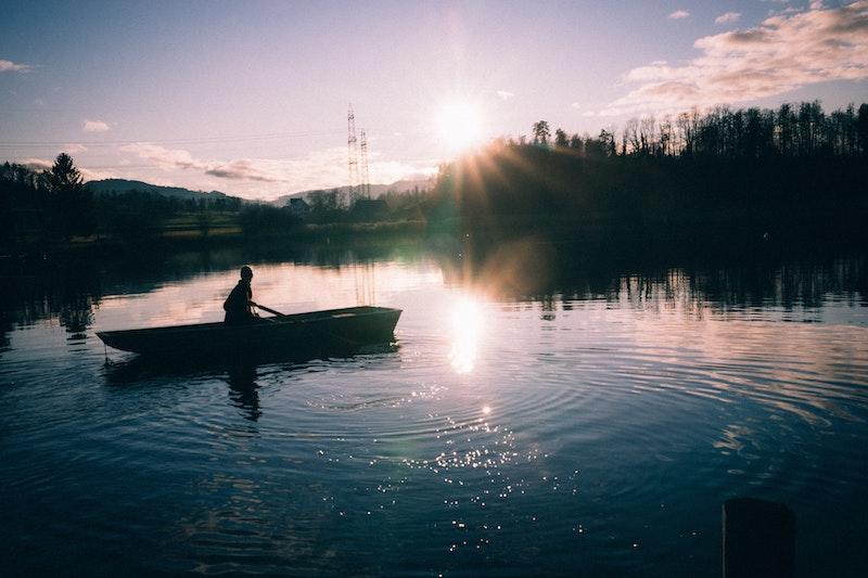「壊れた心は戻らない」という絶望から抜け出すための方法まとめです。